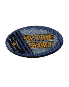 Active Sport