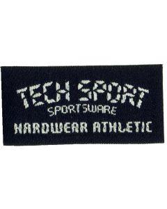Tech Sport
