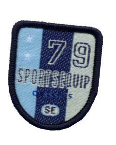 79 Sportsequip