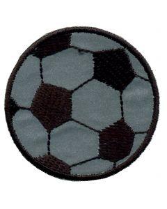 Fußball reflex