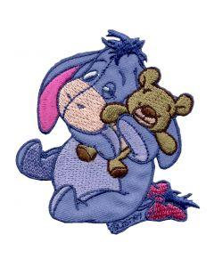 I-AH - Winnie Pooh - Disney