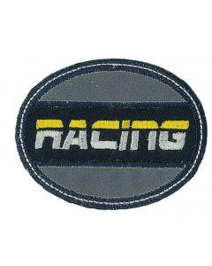 Racing reflex