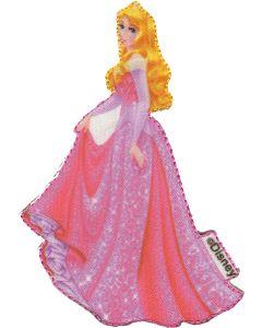 Dornröschen - Princess - Disney