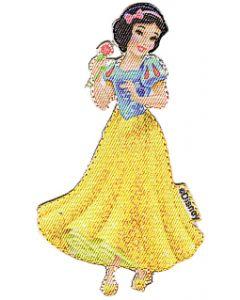 Schneewitchen -  Princess - Disney