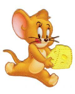 Jerry - Tom und Jerry - Disney