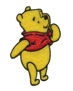 Winnie Pooh - Disney