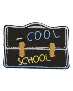Cool School Tasche