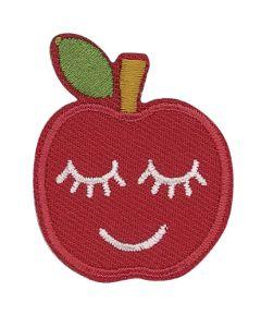 Apfel