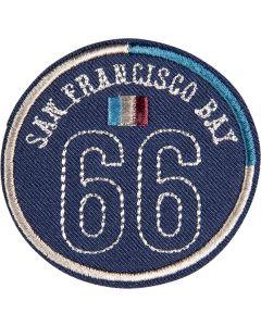 San Francisco Bay Kreis