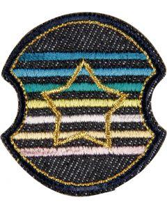 Stern Wappen